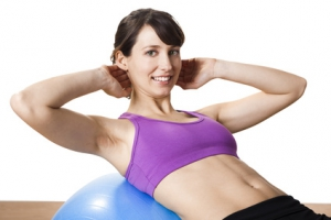 pilates ballon panam