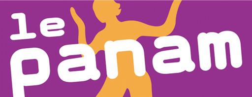 logo du panam